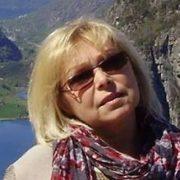 Barbara Kemnitz