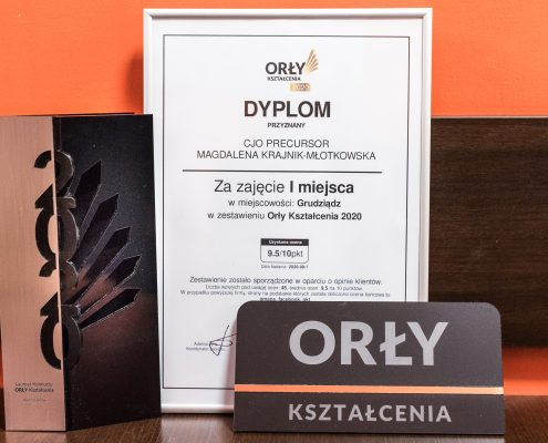 ORŁY_STATUETKI_PRECURSOR-1